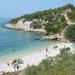 Hébergement en Croatie